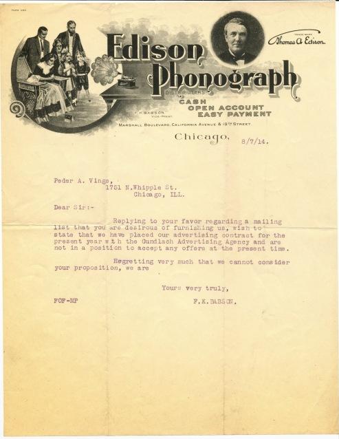 Edison_Letterhead_1914